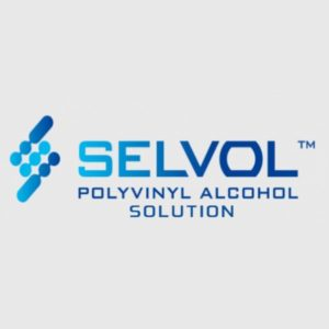 Selvol PVOH Solution